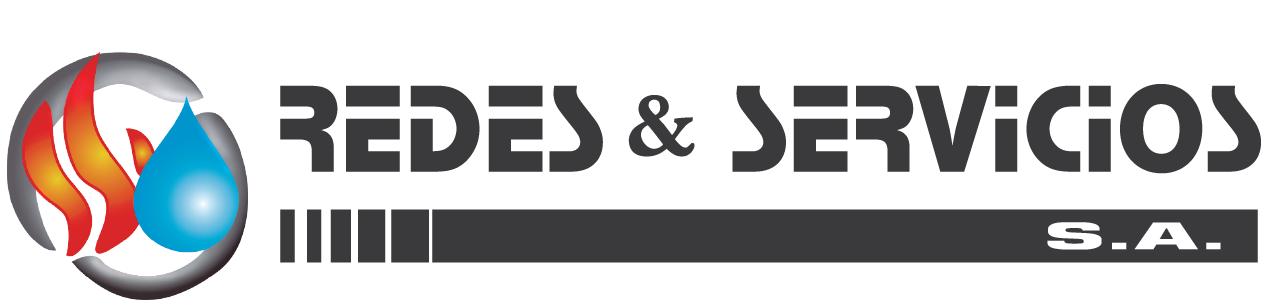 Redes y Servicios SA